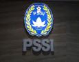 PSSI Siapkan Rp 30,4 Miliar untuk Implementasi Filanesia hingga Pembenahan Kualitas Wasit