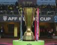 Piala AFF Resmi Digelar pada 11 April hingga 8 Mei 2021