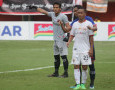 Penjelasan M. Ridho Djazulie Tetap Bela Madura United sehingga Belum Gabung Timnas
