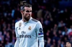 Gareth Bale Kian Meradang Layangkan Keluhan di Era Kepelatihan Zinedine Zidane