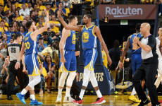 Hasil NBA: Rockets ke Semifinal, Clippers Repotkan Warriors