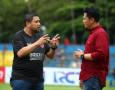 PSM Makassar Cari Markas Zona Hijau Virus Corona di Pulau Jawa untuk Lanjutan Liga 1