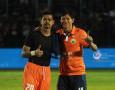 Diisukan ke Sriwijaya FC, Begini Jawaban Adam Alis