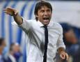 Demi Akhiri Dominasi Juventus, Inter Milan Diminta Pertahankan Antonio Conte