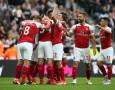 Sporting CP Vs Arsenal, Portugal Tak Ramah bagi The Gunners