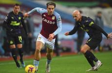 Jack Grealish dan 9 Transfer Pemain Inggris Termahal Sepanjang Masa