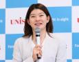 Tak Berniat Pertahankan Medali Emas Olimpide, Ayaka Takahashi Sudah Tidak Bisa Membohongi Tubuh