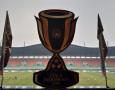 PSSI Masih Upayakan Juara Piala Indonesia 2019 Tampil di Kancah Asia
