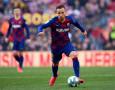 Terkait Rumor Transfer, Arthur Melo Masih Dibutuhkan Barcelona