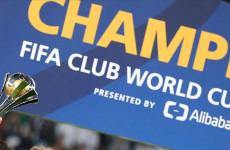 Presiden FIFA: Piala Dunia Antarklub 2021 Seharusnya Diundur