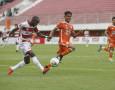 Ichsan Kurniawan Minta Maaf kepada Suporter karena Borneo FC Gagal Lolos ke 8 Besar Piala Presiden