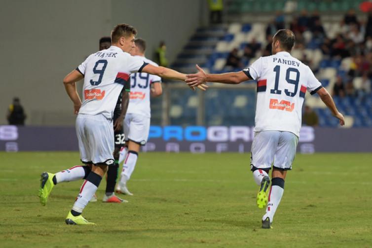 3 Pemain dengan Performa Paling Mengejutkan di Serie A 2018-19