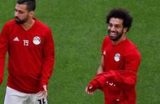Pelatih Mesir Senang Jika Rusia Fokus ke Mohamed Salah