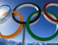 Sebelumnya Hanya Tokyo, Kini Masyarakat Jepang Tolak Olimpiade 2020