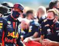 Bos Mercedes Sebut Max Verstappen Sebagai Ancaman