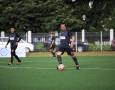 Ketika Menpora Cetak Satu Gol ke Gawang PSSI Pers