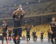 Respons Teco Usai Persija Jakarta Dipastikan Juara Turnamen di Malaysia