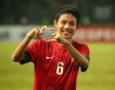 Milla Padukan Pemain Muda-Senior Hadapi Asian Games