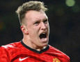 Phil Jones Diminati Stoke City