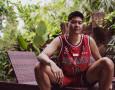 Bali United Punya Pemain Baru Lagi