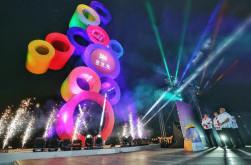 SEA Games 2019: Sambo Emas, Squash Persembahkan Perunggu