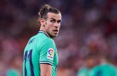 Demi Dapat Singkirkan Gareth Bale, Real Madrid Siap Bayar 50 Persen Gajinya