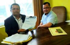 Tanggapan Sriwijaya FC soal Tunggakan Hak Madini Pali dan Yanto Basna