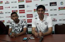 Milan Petrovic Lega Antarkan Arema FC Mencapai Ekspektasi Tinggi