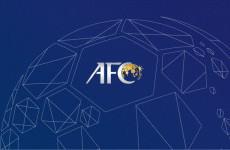 AFC Resmi Batalkan Empat Ajang 2021, Termasuk Piala Asia U-19