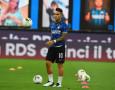 Pengorbanan Barcelona Datangkan Lautaro Martinez: Siap Jual 12 Pemain