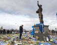 Tim Pencarian Emiliano Sala Temukan Tubuh di Bangkai Pesawat
