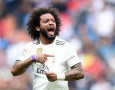 12 Tahun Marcelo bersama Real Madrid: Ginga dan Representasi Full Back Modern