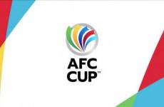 Tuan Rumah Piala AFC: Grup Bali United Belum Diputuskan