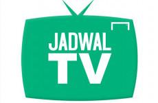 Jadwal TV Sepak Bola Dunia: 8 - 11 September 2017