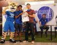 Motivasi Orang Tua Punya Peran Penting untuk Seorang Pesepak Bola Jadi Profesional