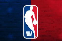 Puma Jalin Kerja Sama dengan NBA