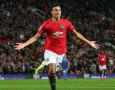 3 Talenta Akademi Manchester United yang Dapat Mengikuti Jejak Mason Greenwood