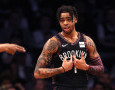Berbenah, Golden State Warriors Boyong D'Angelo Russell
