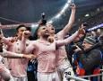 Manchester United Diyakini Alumni La Masia Tampil Berbeda saat Melawan Barcelona