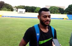 Trauma Sriwijaya FC Jelang Laga Lawan Borneo FC