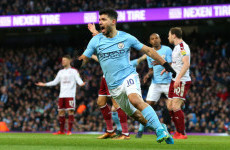 Prediksi Burnley Vs Manchester City: Pertahankan Dominasi