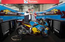 Alex Marquez Bukan Pengganti Johann Zarco di KTM Musim 2020