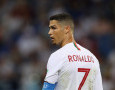 Gawat Italia, Cristiano Ronaldo Diyakini Bela Portugal di Nations League