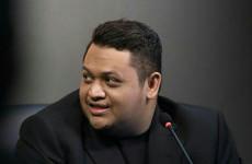 Presiden Borneo FC Minta PT LIB Lunasi Subsidi Sebelum Liga 1 Kembali Dimulai