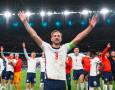 Piala Eropa 2020: Harry Kane Tak Gentar dengan Sejarah Besar Italia