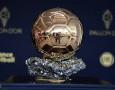Penghargaan Ballon d'Or 2020 Ditiadakan Efek Pandemi Virus Corona