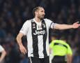 Cedera Giorgio Chiellini Bikin Juventus Incar Jerome Boateng