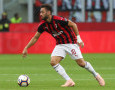 AC Milan Bersedia Jual Hakan Calhanoglu ke Torino, tetapi...