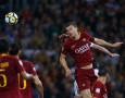 Prediksi AS Roma Vs Chievo: Duel Dua Tim Terluka