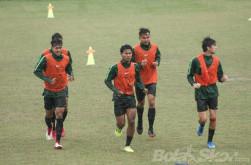 Ini Daftar 59 Pemain Seleksi Timnas Indonesia U-19